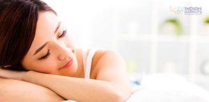 Helps-you-to-sleep