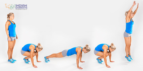 fat-lose-workouts
