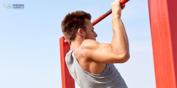 neutral-grip-pull-ups
