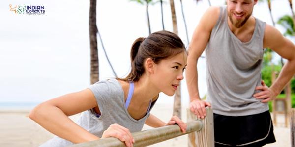 arm-workout