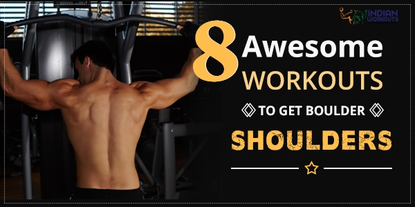 shoulder-workouts