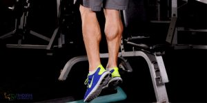 calf-muscle-exercises