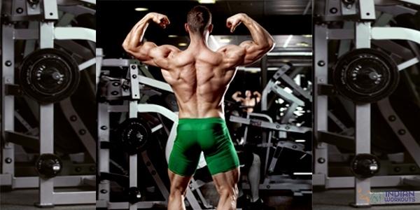 calf-muscle