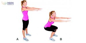 feet-elevated-pike-push-up