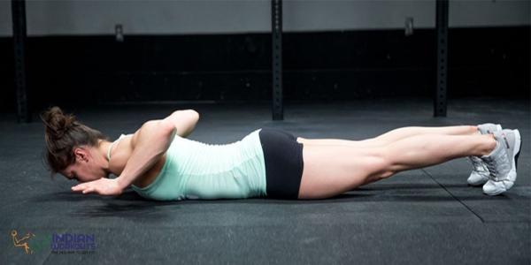 hand-release-push-ups