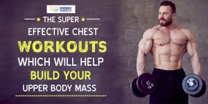 banner-chest-workouts