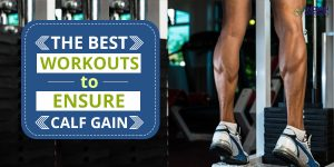 banner-best-workouts