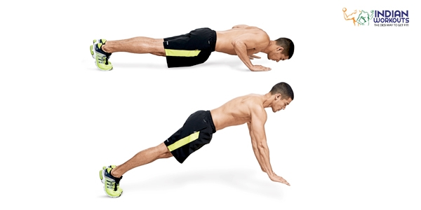wide-pushup