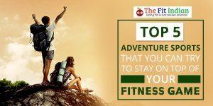 banner-adventure-sports