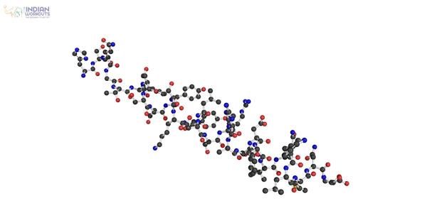 changes-in-glycogen-levels