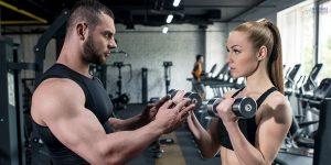 strength-training