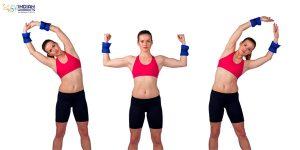 wrist-rotation