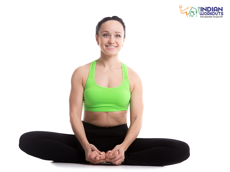 All About Ashtanga yoga: A Guide for Beginner Yogis ...